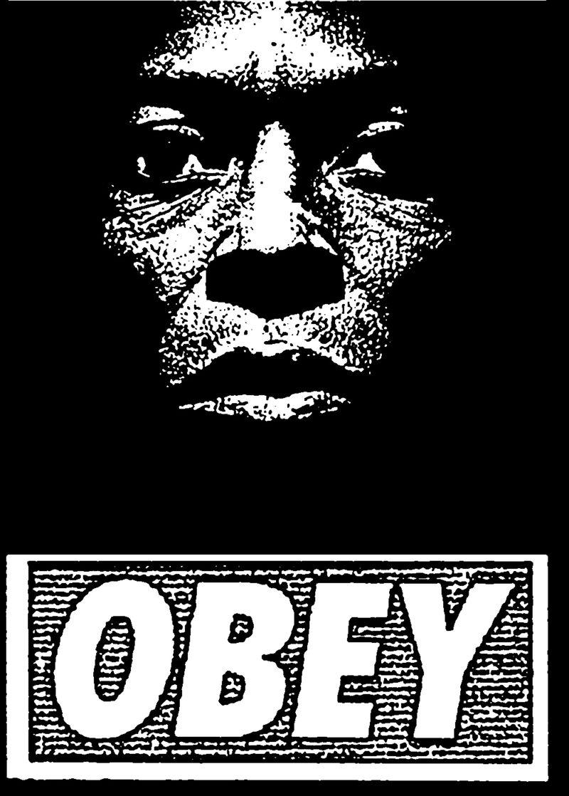 Obey Miles (2010)